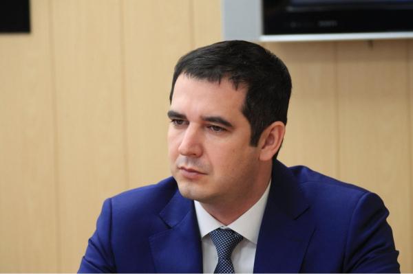 Photo of Управление культуры Уфы возглавил Шамиль Абдраков