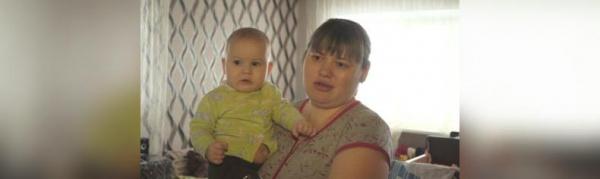 Photo of В Башкирии семьям при рождении ребёнка будут выдаваться пожарные извещатели — новости Кумертау