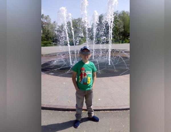 Photo of В Башкирии школьный автобус переехал ноги 8-летнему мальчику
