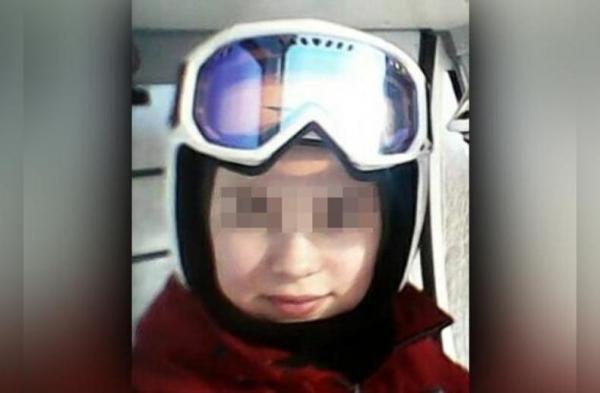 Photo of В Башкирии за гибель 14-летней горнолыжницы осудят тренера