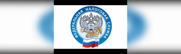 В Башкортостане продолжается Декларационная кампания - новости Мелеуза0