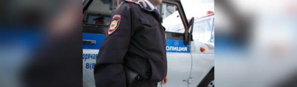 Photo of В Стерлитамаке 37-летняя женщина проникла в чужой дом и украла шлифовальную машинку