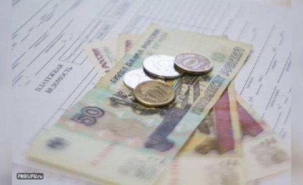 Photo of В Уфе директор фирмы стал фигурантом дела за невыплату зарплаты