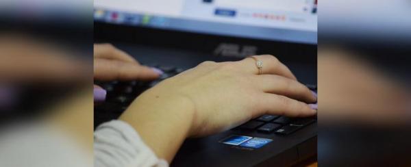 Photo of В Уфе прокуроры требуют заблокировать сайты с вредной для нравственного развития детей информацией