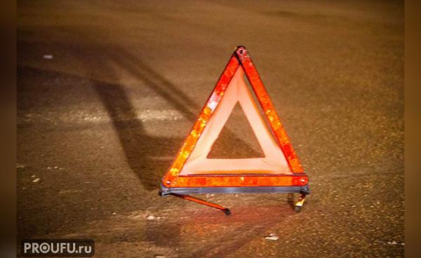 Photo of Башкирия вошла в число регионов с самой большой смертностью на дорогах