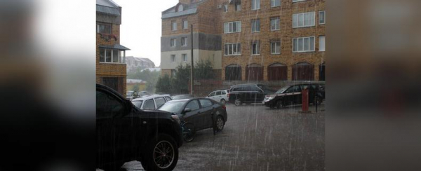 Photo of Чтобы оштрафовали по новому закону: Уфимцев просят «наводить» власти на их соседей-автовладельцев