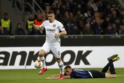 Photo of Главную цель «Реала» оценили в десятки миллионов евро