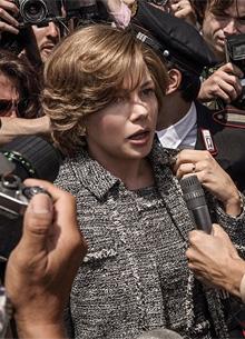 Photo of Гонорары Марка Уолберга «парализовали» Мишель Уильямс
