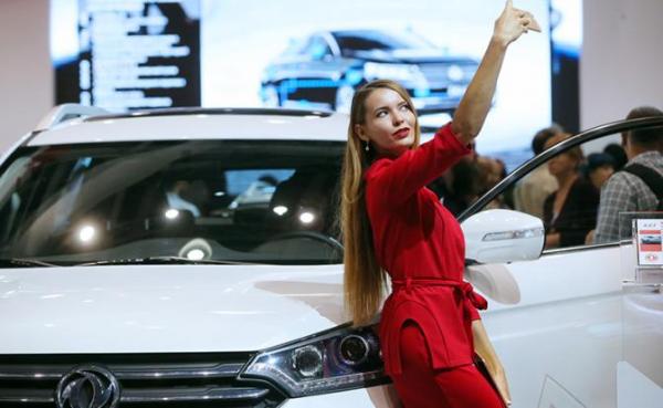 К чему нужно быть готовым при покупке китайского автомобиля0