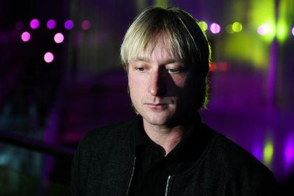 Photo of Плющенко разочаровали российские фигуристы