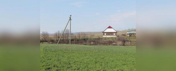 Photo of Под Уфой муниципальные земли стоимостью 1 млрд рублей продали в 500 раз дешевле