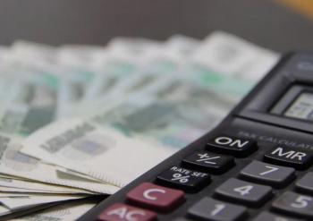 Стерлитамак на втором месте в Башкирии по величине просроченной задолженности по зарплате 0