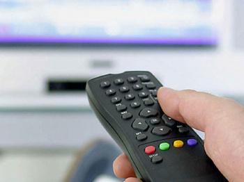 Photo of В Башкирии объявлен сбор телевизоров для следственных изоляторов