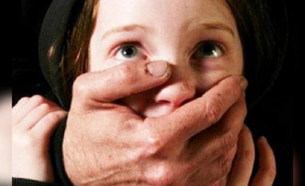 Photo of В Башкирии полицейские пытали шокером педофила-отца 14-летней дочери?