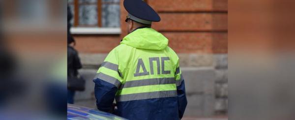 Photo of В ГИБДД озвучили цель сегодняшних массовых проверок водителей в Уфе