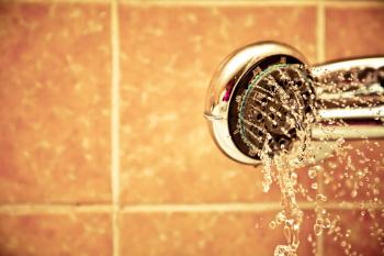 Photo of В Стерлитамаке по некоторым адресам на 3 дня отключат горячую воду