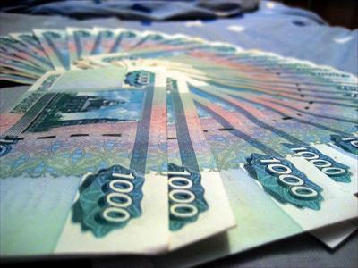 Photo of В Стерлитамаке предприятие задолжало работникам свыше 30 миллионов рублей заработной платы