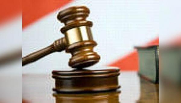 В Стерлитамаке вынесли приговор мужчине, укравшему чужую куртку0
