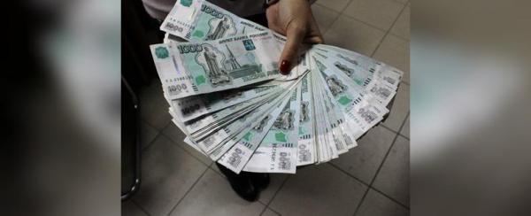 Photo of В Уфе объявились новые мошенники: Они украли 90 тысяч рублей у пожилой пенсионерки