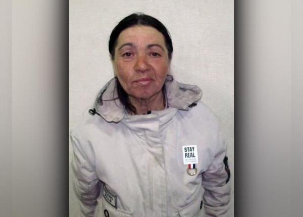 Photo of Женщина с потерей памяти оказалась в аэропорту Уфы
