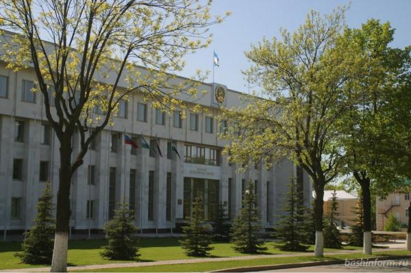 Photo of Продлен прием заявок для участия в праймериз для кандидатов в депутаты парламента Башкирии