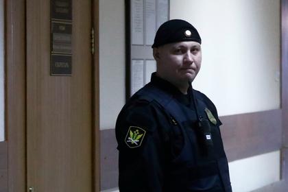 Photo of Судившая футбольный матч россиянка поведала об угрозах убийством от иностранцев