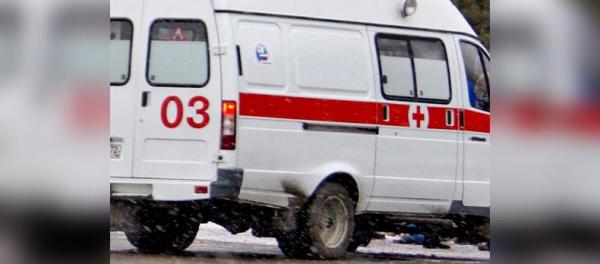 Photo of В АО «БСК» в Стерлитамаке произошел несчастный случай