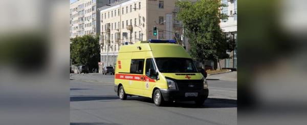 Photo of В Башкирии острая пневмония стала причиной смерти 130 человек