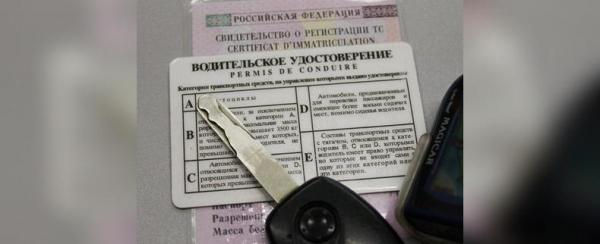 Photo of В Башкирии водитель автобуса лишился работы за пьяное вождение