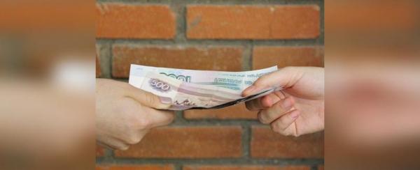 В одном из районов Башкирии бывшего начальника отдела ГИБДД подозревают в получении взятки0