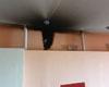 Photo of В одном из самых высоких домов Стерлитамака после возгорания пройдут соревнования среди пожарных