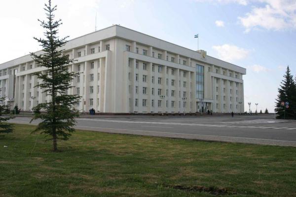 Photo of В состав Молодежного правительства Башкирии войдет 19 человек