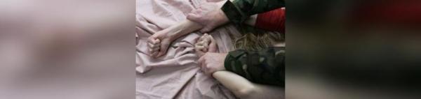 Photo of В Стерлитамаке молодая девушка обвинила мужа в изнасиловании