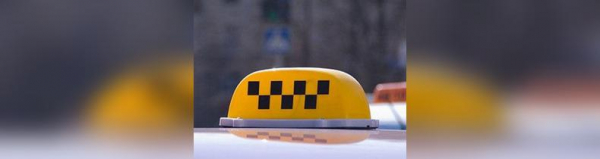 Photo of В Стерлитамаке пассажир ранил ножом водителя такси