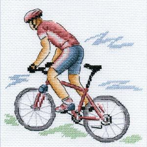 Photo of В Стерлитамаке участились велосипедные кражи