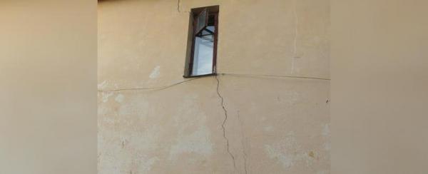 В Уфе после проверки прокуратуры снесут заброшенные дома0