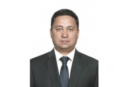 Главой администрации Архангельского района назначен Ильшат Аминев0