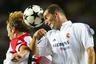 «Манчестер Юнайтед» назначил цену на Погба1