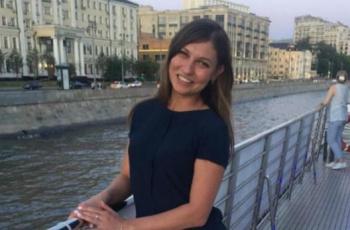 Найдена врач, оказавшая первую помощь девушке с многочисленными огнестрельными ранениями в Уфе0