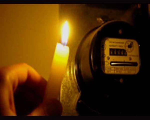 Отключение электричества в Стерлитамаке (3-7 июня): список адресов0
