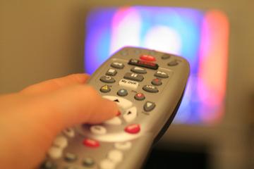 По телевизору бесплатно, а в реальности платно. Нуждающаяся в помощи участница из Стерлитамака осталась разочарована от передачи