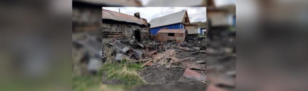 Photo of Пожарная сводка от отдела надзорной деятельности Кумертау и Куюргазинского района — новости Кумертау