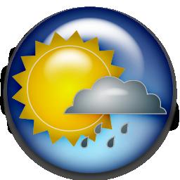 Прогноз погоды в Стерлитамаке на июнь 2019 года0