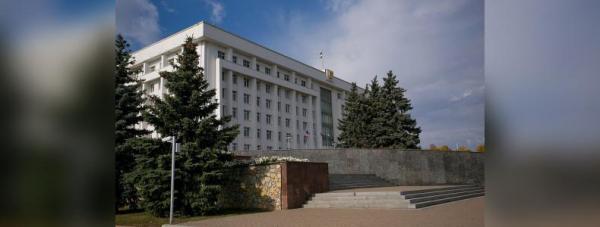 Photo of Радий Хабиров подписал указ об увековечивании памяти генерал-лейтенанта полиции Артура Ахметханова