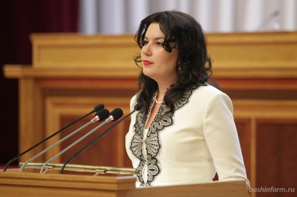 Радий Хабиров выдвинут «Единой Россией» на пост главы Башкирии7