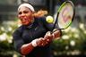 «Ролан Гаррос» остался без россиян: Теннис: Спорт: Lenta.ru1