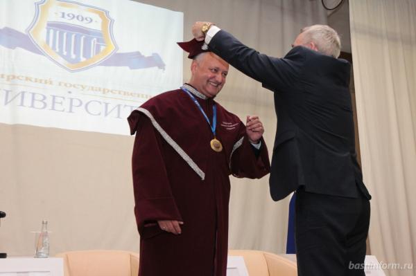 Славянский университет Молдовы и БашГУ прорабатывают вопрос по обмену студентами5
