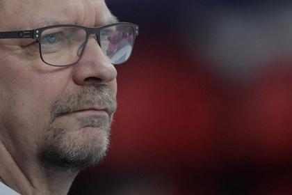 Photo of Тренер сборной Финляндии нашел слабое место у российских хоккеистов