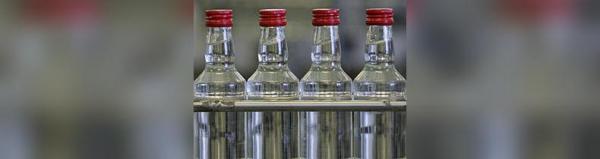 Photo of У жителей Стерлитамака изъяли более 17 тысяч литров нелегального алкоголя