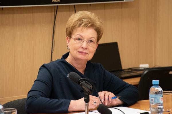 В Башкирии на выборы главы региона потратят 400 млн рублей3